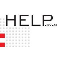 logo_helpgv