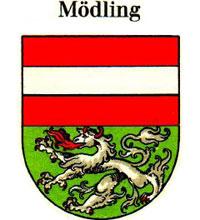 logo_moedling