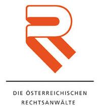 logo_rechtsanwaelte