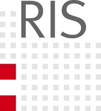 logo_ris