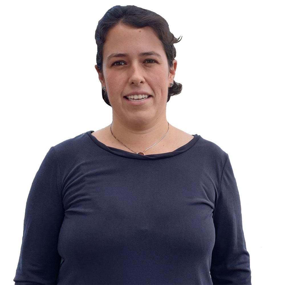 Rechtsanwalt Gerstacer-Florence Flöck