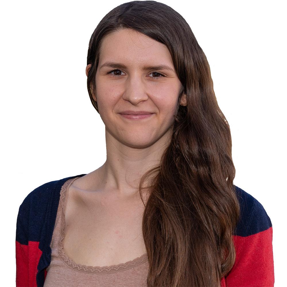 Rechtsanwalt Gerstacker-Sabrina Pachta